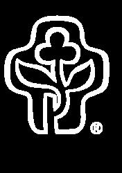 Verein zur Förderung der Krankenhausseelsorge in Westfalen